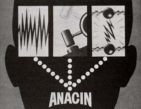 AnacinInfographic